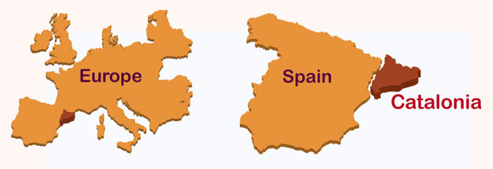 MAP-SPAIN-TASTE1
