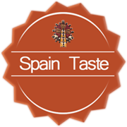 Spain Taste - Culinary Tours and Cooking Holidays in Spain